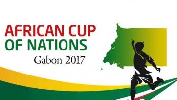 Фанаты сборной Того разгромили дом голкипера команды из-за пропущенных на КАН голов