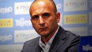 Спортивный директор «Интера»: «Нашим болельщикам лучше забыть о Месси»