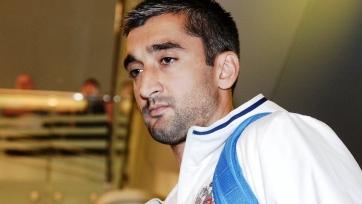 Александр Самедов: «Романцевские упражнения до сих пор перед глазами»