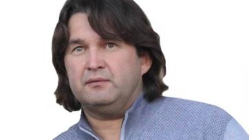 Шамиль Газизов: «Следующий сезон начнётся, ориентировочно, 13-14 июля»