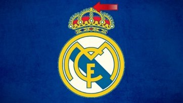 С футболок «Реала», продаваемых в арабских странах, будет изъято изображение католического креста