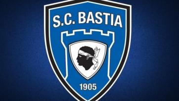 «Бастия» запретила доступ на стадион болельщику, который оскорблял Балотелли