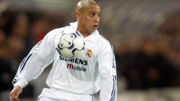 Роберто Карлос уверен, что  Габриэль Жезуш станет важной частью «Манчестер Сити»