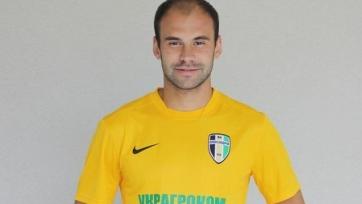 Украинский игрок может быть дисквалифицирован на четыре года за допинг