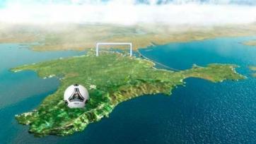 Чемпионат Крыма возобновится четвёртого марта, а закончится 10-го июня
