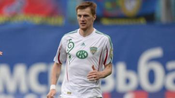 Олег Иванов решил покинуть «Терек» и может перейти в «Спартак»
