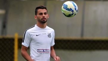 Бразильский футболист заявил, что отказал российским клубам из-за «нежелания играть в снегу»