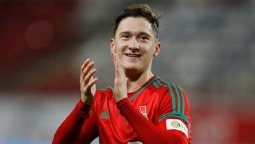 «Рубин» предлагает пять миллионов евро за Миранчука