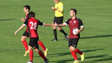 Контрольные матчи «Амкара» и «Уфы» судили подставные судьи, позволявшие румынским клубам перебивать пенальти