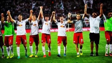 Победа «РБ Лейпциг», «Кёльн» уничтожил «Дармштадт» и другие результаты матчей 18-го тура Бундеслиги