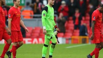 Иан Раш: «Матч с «Челси» - большой шанс для «Ливерпуля»