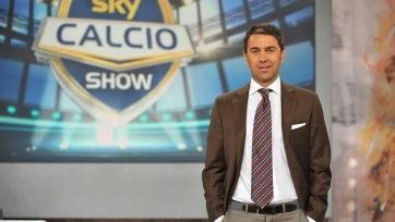 Костакурта считает, что «Ювентус» превосходит «Интер» по всем параметрам