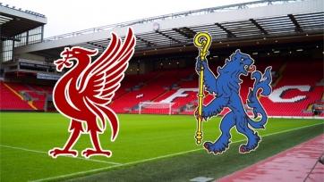 Анонс. «Ливерпуль» – «Челси». Рок-н-ролл Клоппа против классики Конте