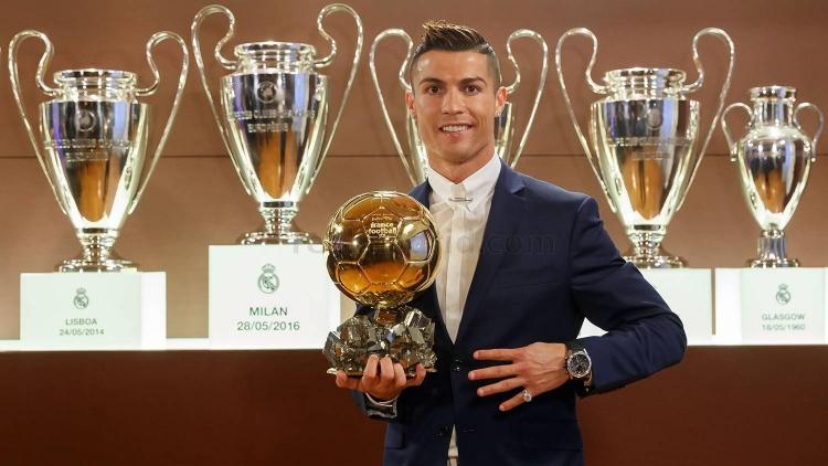 Рождённые 5 февраля: коллекционер ЗМ, идол Бразилии, парочка из «Локо» и самый высокооплачиваемый игрок в мире