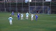 Обзор второго предсезонного сбора ФК «Оренбург»