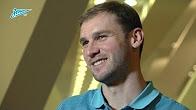 Бранислав Иванович: «Хочу показать всем, что могу играть на высоком уровне еще несколько лет»