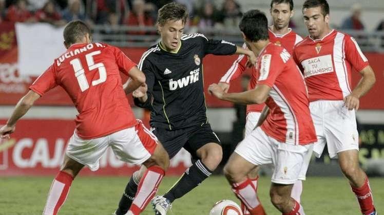 Патриотичный «Реал»? Оцениваем испанские покупки «королевского клуба»