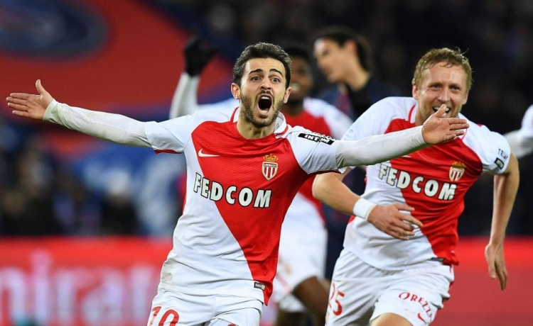 Стройка по-португальски. Почему «Монако» – фаворит матча против «Сити»?