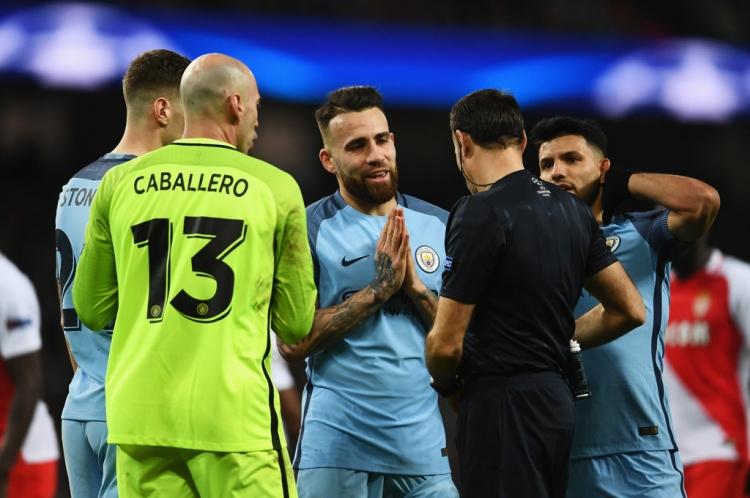 Пеп, прости, но нет. Почему «Манчестер Сити» недостоин четвертьфинала Лиги чемпионов