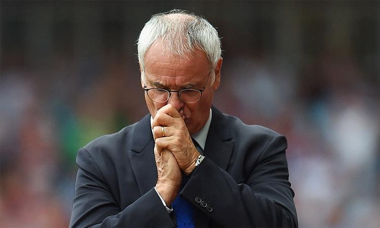 «Вместе с мечтой погиб дух футбола». Реакция мира на увольнение Клаудио Раньери