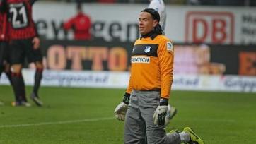 Визе попытался вернуться в «Вердер», но клуб ему отказал