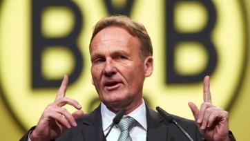 Ватцке считает, что скоро «Бавария» начнёт скупать игроков «РБ Лейпциг»