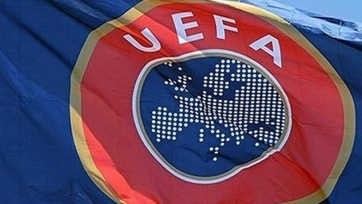 УЕФА потребовал увеличения европейской квоты на ЧМ-2026