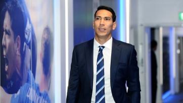Sky Sports: Ульоа не будет бойкотировать тренировки «Лестера»