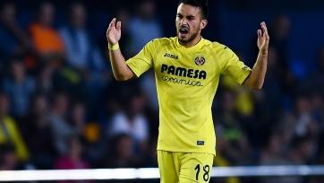 Сансоне заявил, что Серия А сложнее Ла Лиги
