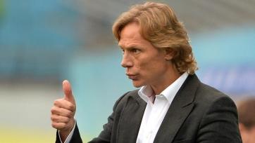 Карпин: «Если бы не лимит, многие футболисты, уехав за границу, не вернулись бы»