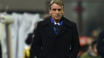 Манчини: «Интер» мог подписать Дибалу, теперь они кусают локти»