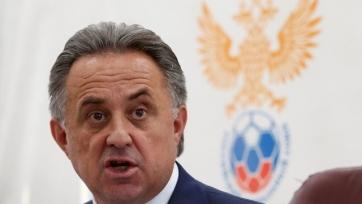 РФС планирует подать заявку на проведение финала еврокубка в 2019-м году