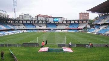 Матч «Сельты» и «Реала» может быть перенесён из-за шторма