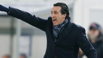 Эмери – один из трёх претендентов на пост главного тренера «Ромы»
