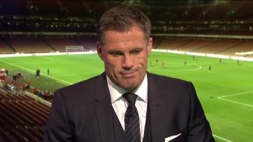 Каррагер: «У «Ливерпуля» шестая по силе команда в АПЛ. Они занимают место выше лишь благодаря Клоппу»