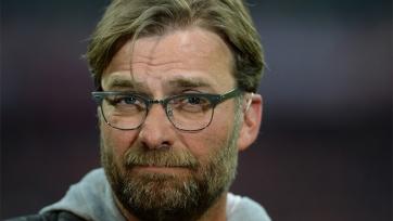 Юрген Клопп: «Постараемся показать свой лучший футбол в матче с «Тоттенхэмом»