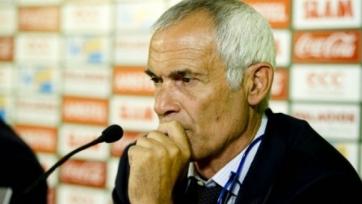 Уступив Камеруну, Купер шестой раз в карьере потерпел поражение в финале