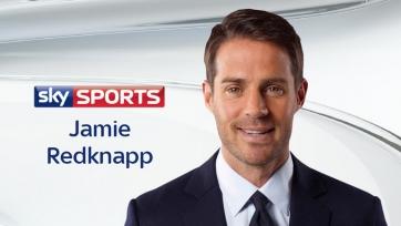 Джейми Реднапп: «Тот, кто сменит Венгера в «Арсенале», получит лучшую работу в мире»
