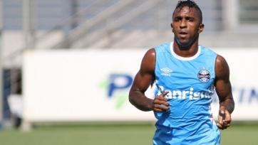 Звезда сборной Эквадора может перейти в «Зенит»