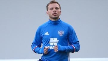 Шишкин: «В нашем футболе крутится много денег, но их направляют не туда»