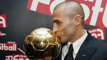 Каннаваро: «У «Реала» будут проблемы с «Наполи»