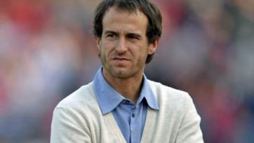 Шолль: «Не понимаю, почему Лам отказался от должности спортивного директора «Баварии»