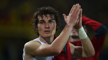 Защитник «Фрайбурга» отказал «Спартаку», так как хочет играть у Моуринью