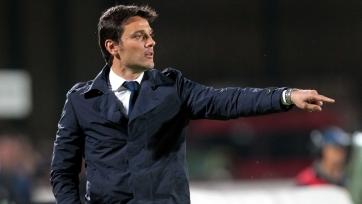 Монтелла: «У «Милана» есть сердце, душа и яйца»