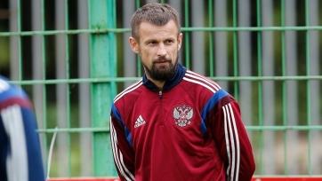 Семак: «Лимит не принёс ничего хорошего для российского футбола»