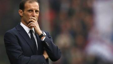 Calciomercato: Аллегри и «Ювентус» договорились о прекращении сотрудничества