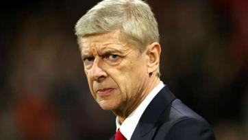 Боссы «Арсенала» опасаются, что Венгер решит уйти летом