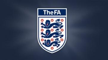 Английская ассоциация скрывала употребление футболистами запрещённых веществ