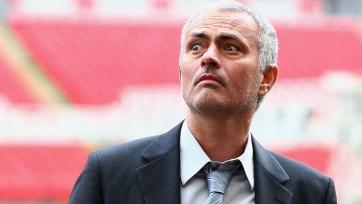 Летом Моуринью планирует подписать трёх-четырёх футболистов