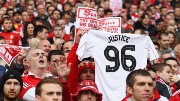 Журналисты The Sun не смогут посещать матчи на стадионе «Энфилд»